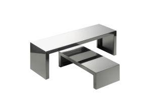 [GUIDA] Come lucidare a specchio acciaio e inox in modo professionale